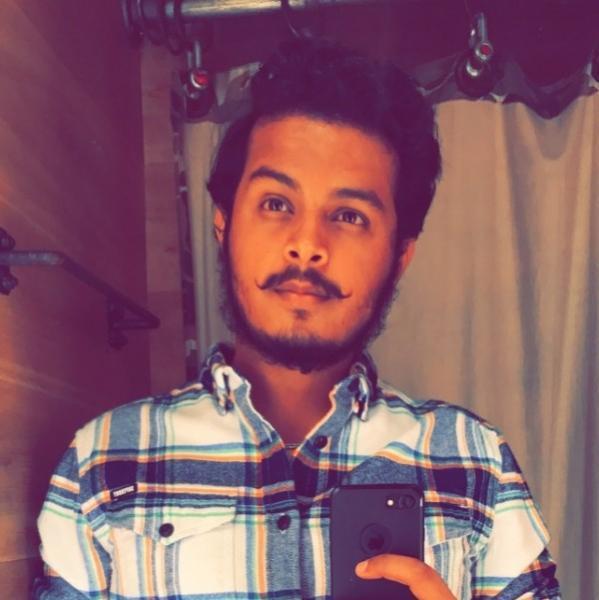 Ravikant Singh Chauhan