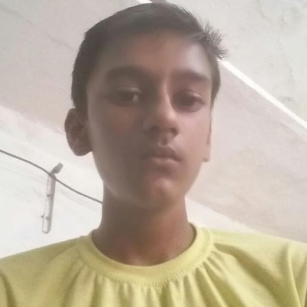 Abhay Shukla