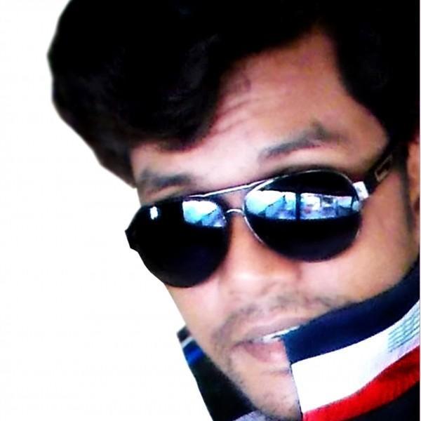 Satish Ankure