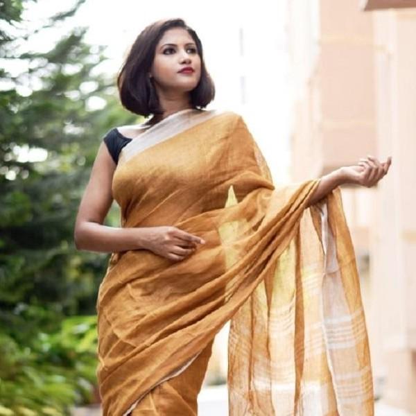 Ratna Das