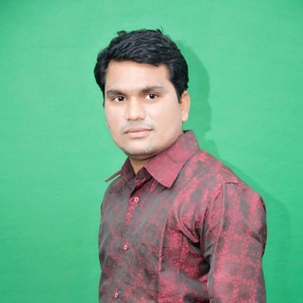 SANDEEP BHANDARE