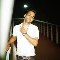 Amit Sarkar
