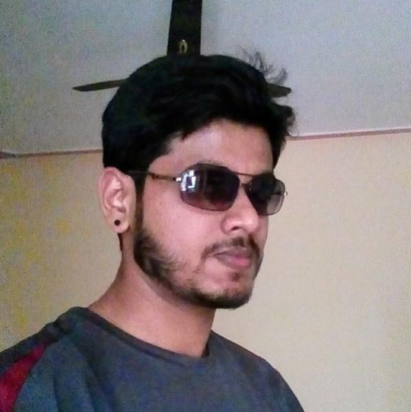 Rajguru