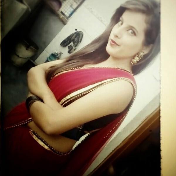Bhawna Rajput