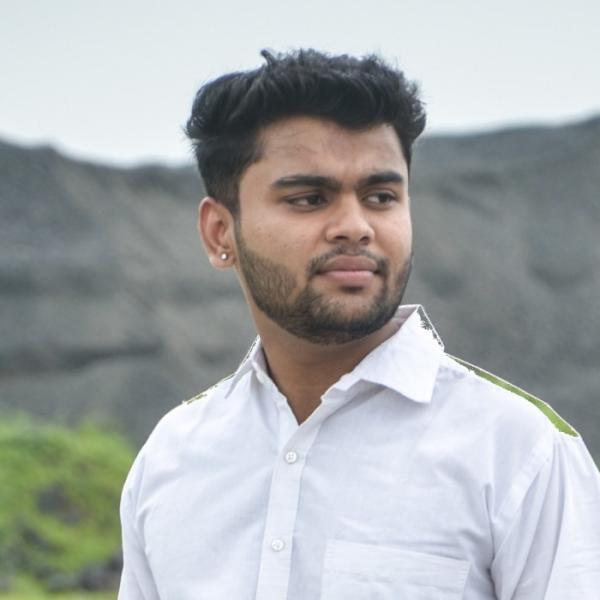 oshin upadhyay