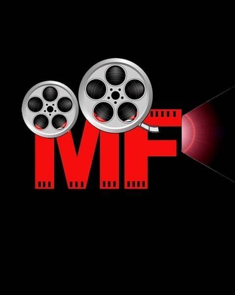 MovieFocusProductions Movie Focus Media