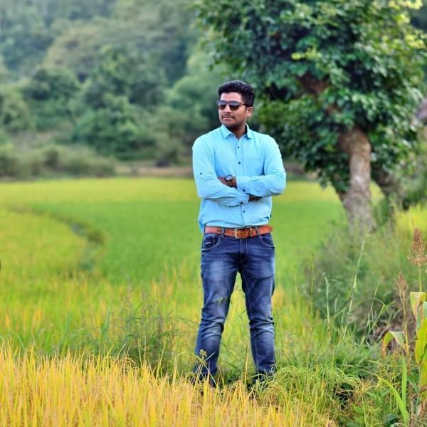 Prathamesh Nigavekar