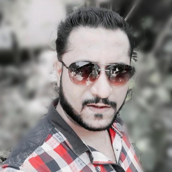Mohin Khan