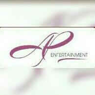 Anubhav Pandita A.P. Entertainment