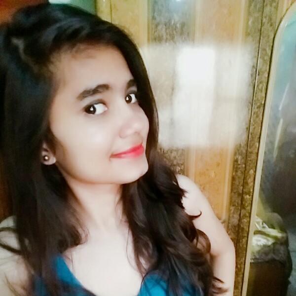 Mansi Chauhan