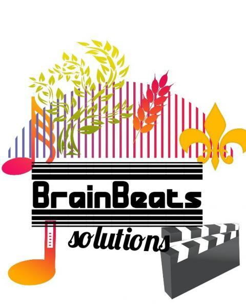 Vineet  Brainbeats Entertainment