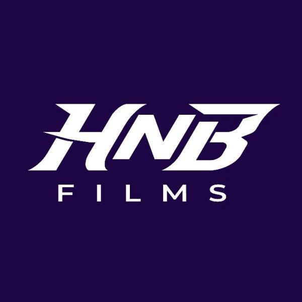 Hitesh Sarvaiya HITS N BITS FILMS