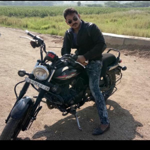 hussain kanchwala