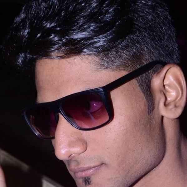 Kanha sharma