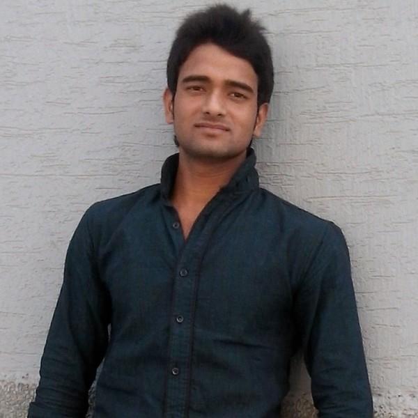 Shivank Raj