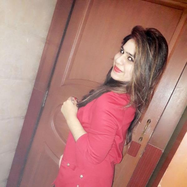 Divya Puruswani