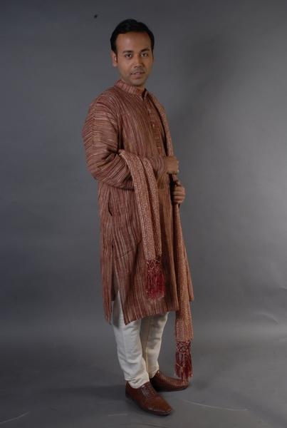 Abhishek Sukhdevan