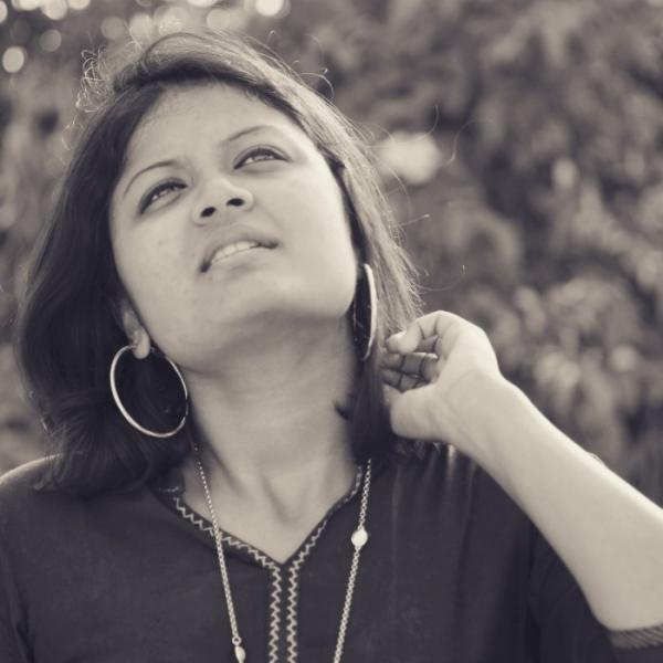 Anusha Devi Harish