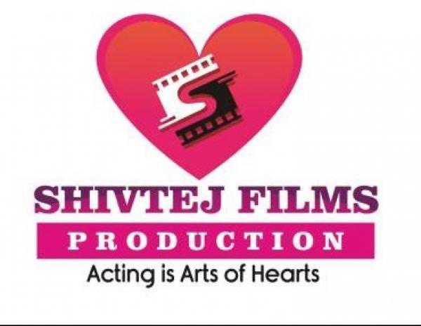 Shivanjaly Patil Shiv Tej Film Production