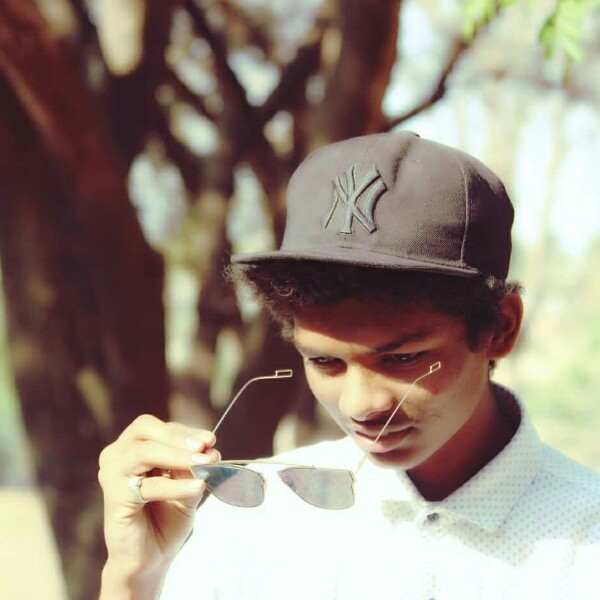 Hitendra Rokade