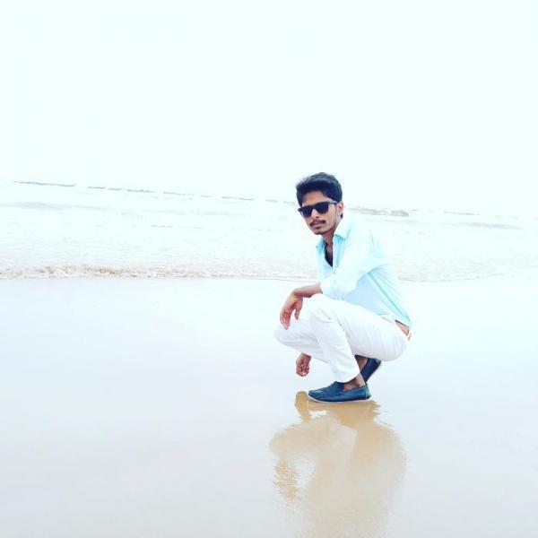 Ram Smart