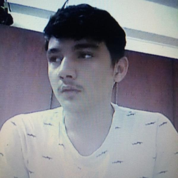 Anand Bang