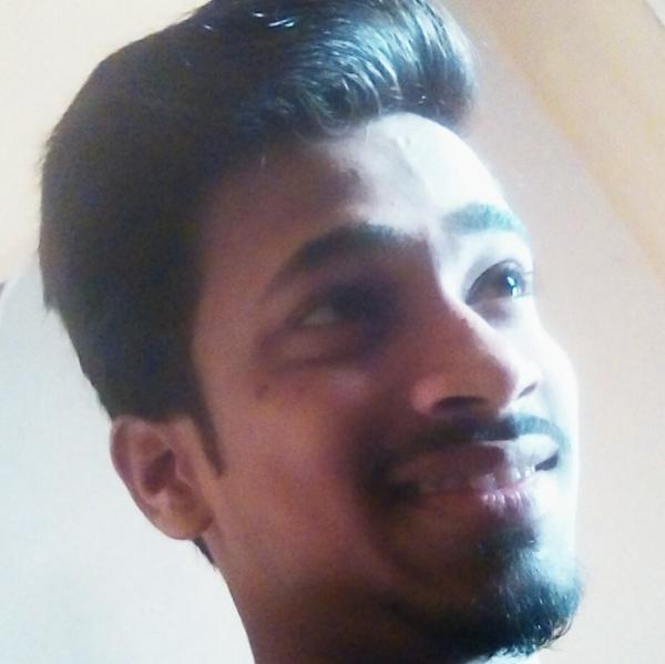 Prathamesh khare