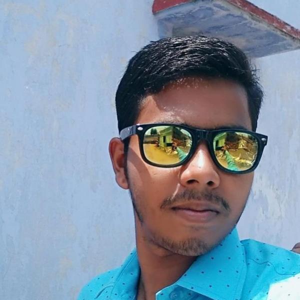 sujoy mukherjee