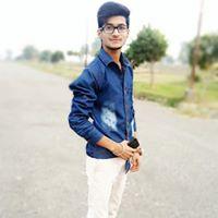 Abhijeet Dutta