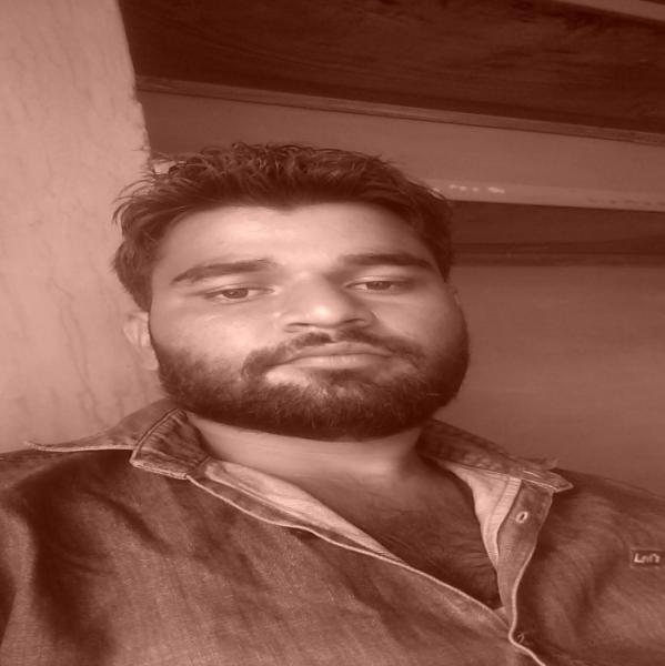 Abhay Dwivedi