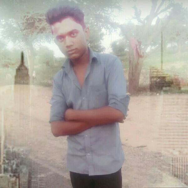 Anil garg