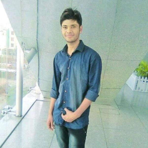 Shiv choudhary