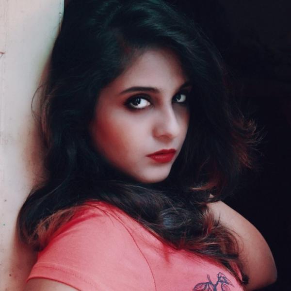 Rohini Chatterjee