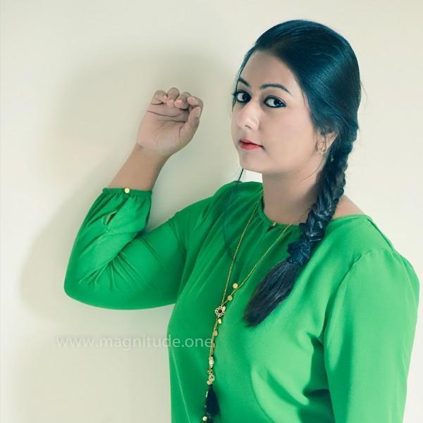 Riti Singh