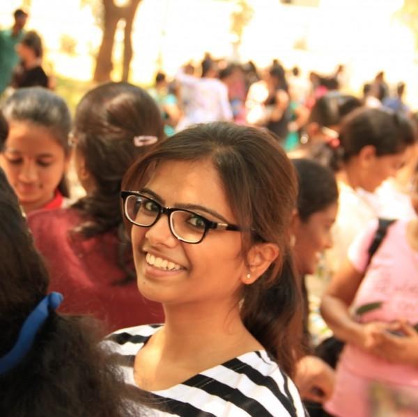 Ranjitha Kulakdhaniya
