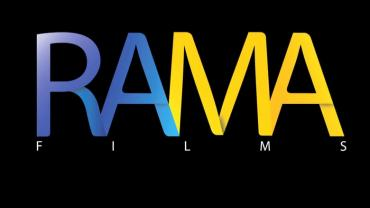 Ankit Patel Rama Films