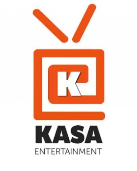 Amjad Shaikh Kasa Entertainments