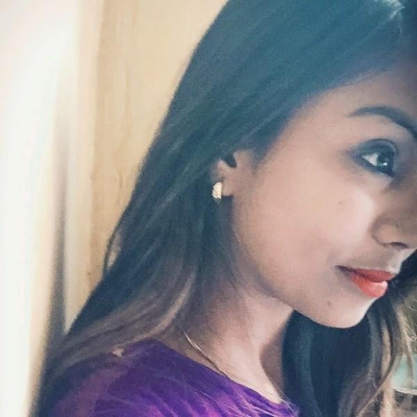 Asmita