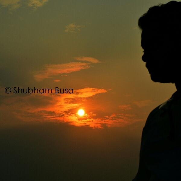 Busa Shubham