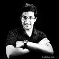 Raghav Aggarwal