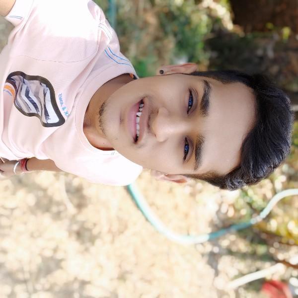 Pranay Bangar