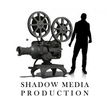 Raja Sekhar Mamillapalli Shadow Media Productions