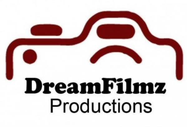 Ankur DreamFilmz Productions