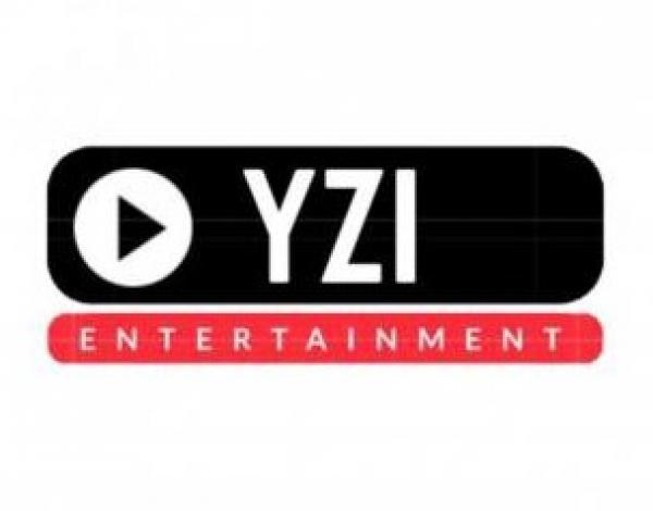 YZI Entertainment YZI Entertainment