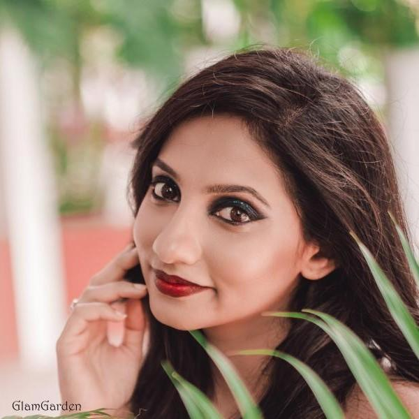 Meghna Bhat