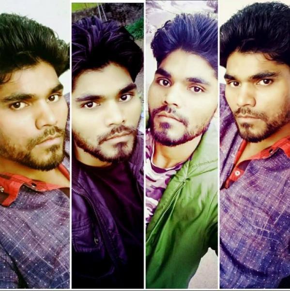 Aaryan kumar
