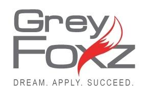 VAMSHI VARAGANI Grey Foxz India