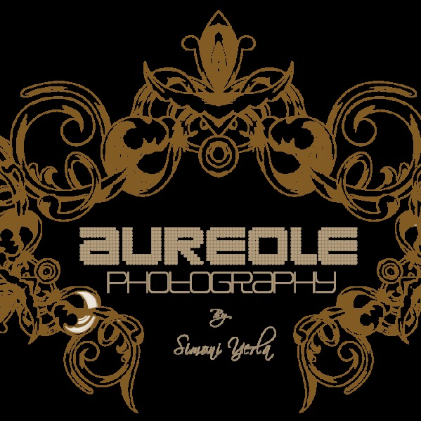 Aureole Photography