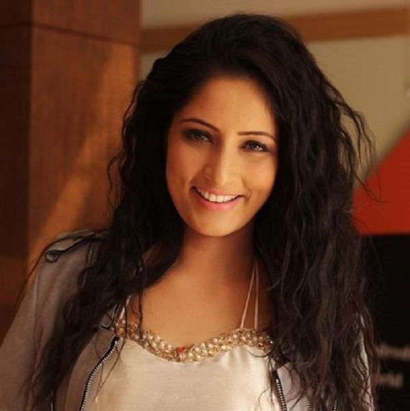 Sunita Kaushik