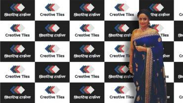 Shekhar  kamble creative  Tiles